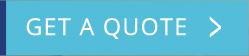 Precision Box: Get a Quote